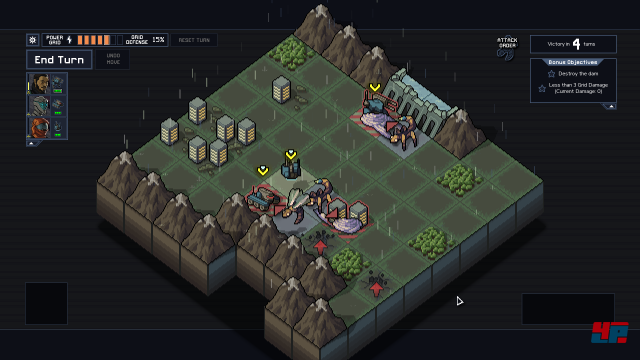 Screenshot - Into the Breach (PC) 92560492