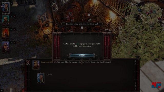 Screenshot - Divinity: Original Sin 2 (PC) 92553139