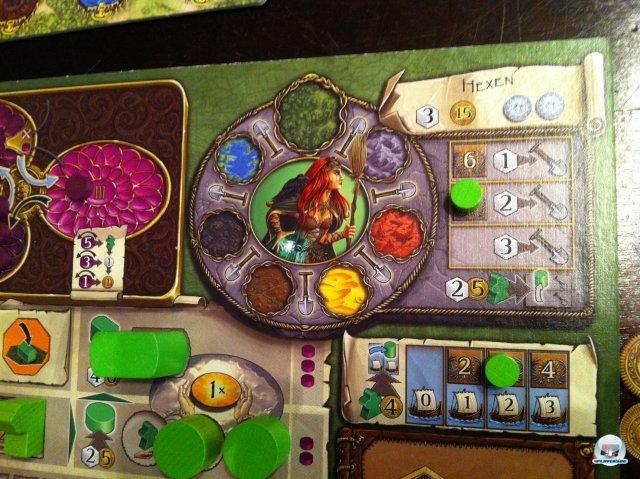 Screenshot - Terra Mystica (Spielkultur)