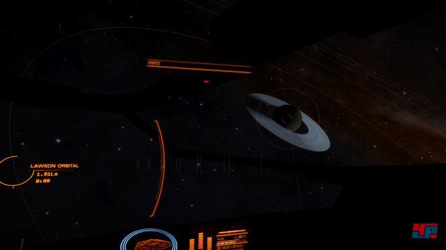 Screenshot - Elite: Dangerous (XboxOne) 92515064