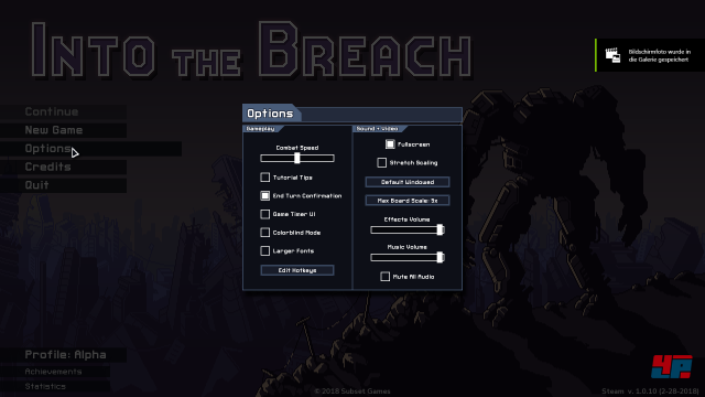 Screenshot - Into the Breach (PC) 92560560