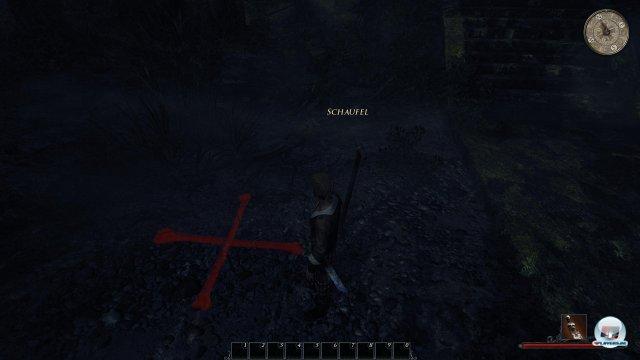 Screenshot - Risen 2: Dark Waters (PC) 2344502