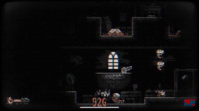 Screenshot - Nongünz (Linux) 92543079