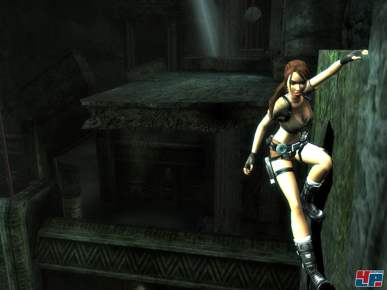 Tomb raider legend amanda hentai sexy streaming