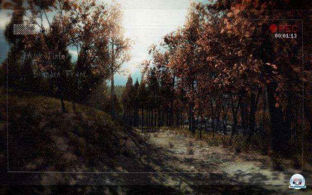 Screenshot - Slender: The Arrival (PC) 92458112