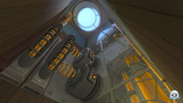 Screenshot - Quantum Conundrum (PC) 2360757