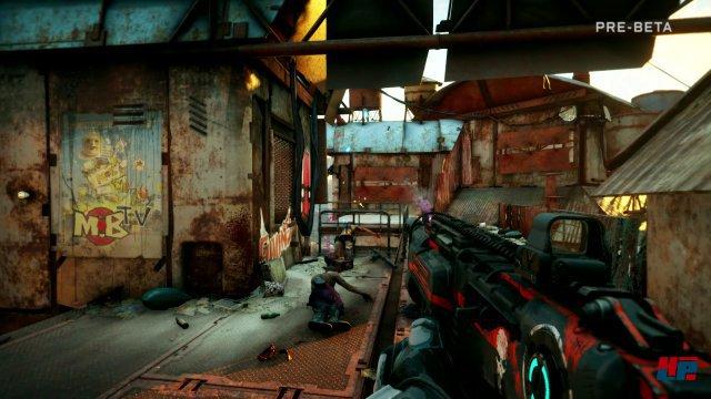 Screenshot - Rage 2 (PC) 92581590