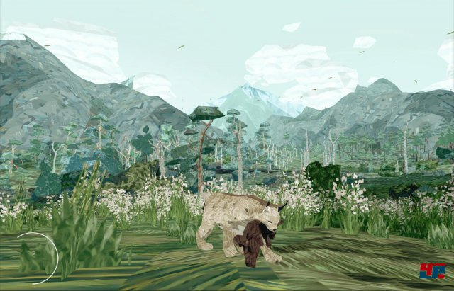 Screenshot - Shelter 2 (PC)