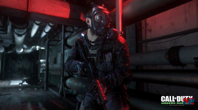 Screenshot - Call of Duty 4: Modern Warfare (PC) 92525225