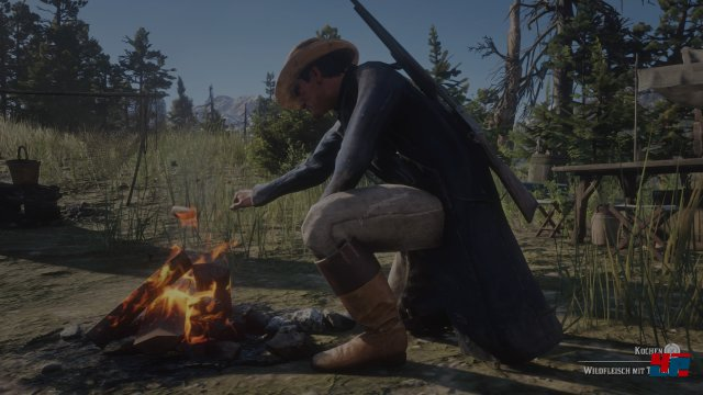 Screenshot - Red Dead Online (Beta) (PS4) 92578429