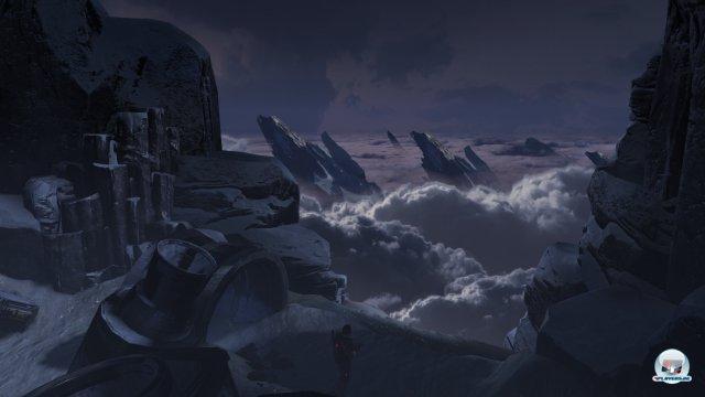 Screenshot - Lost Planet 3 (360) 2386867