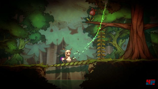 Screenshot - htoL#NiQ: The Firefly Diary (PS_Vita)