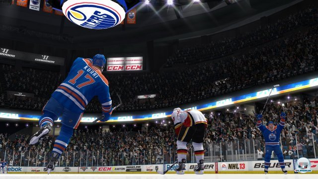 Screenshot - NHL 13 (360) 2396827