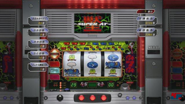 screenshot yakuza zero chikai no basho playstation3 92495626