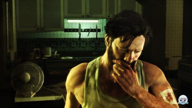 Screenshot - Max Payne 3 (360) 2321392