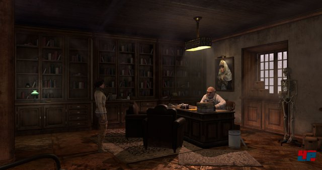 Screenshot - Syberia 3 (Mac) 92543153
