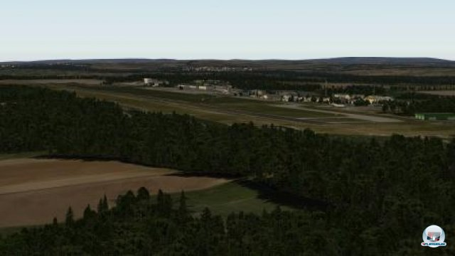 Screenshot - X-Plane 10 - Global (PC)