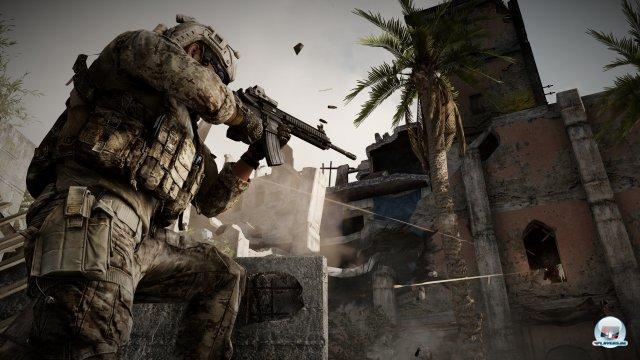 Screenshot - Medal of Honor: Warfighter (360) 2364357