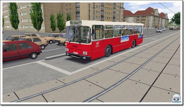 Screenshot - OMSI - Der Omnibussimulator (PC) 92461185