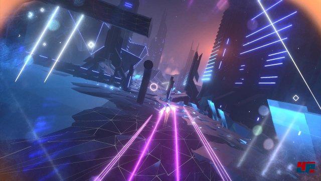 Screenshot - Invector (PS4) 92557071