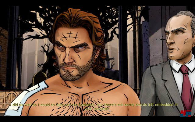 Screenshot - The Wolf Among Us: Episode 3 - A Crooked Mile (PC) 92480359