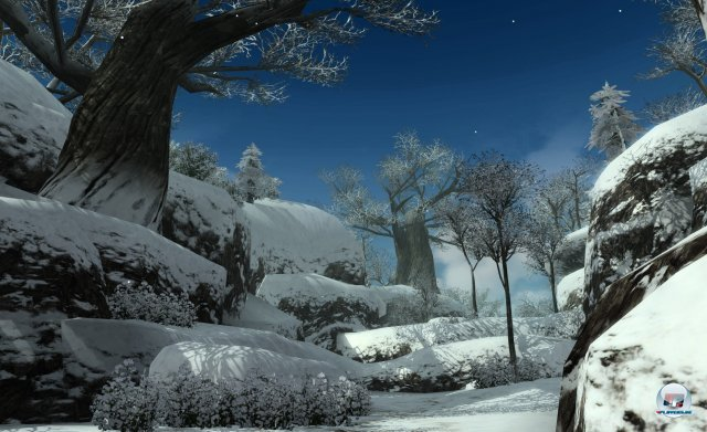 Screenshot - Phantasy Star Online 2 (PC) 2366247