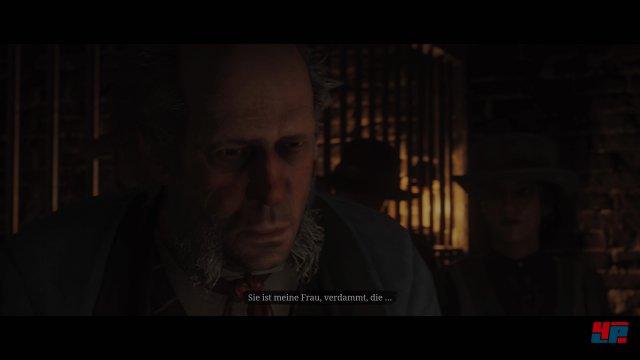 Screenshot - Red Dead Online (Beta) (PS4) 92578707