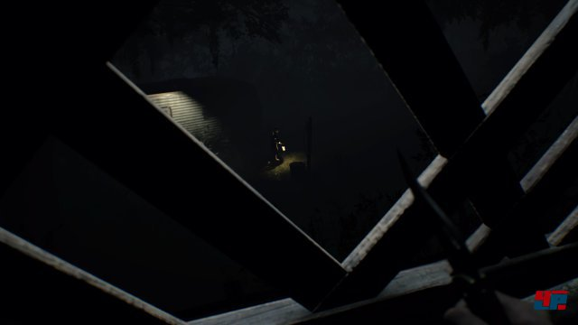 Screenshot - Resident Evil 7 biohazard (PC) 92539258