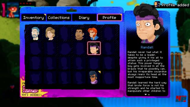 Screenshot - Crossing Souls (Mac) 92556371