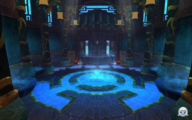 Screenshot - World of WarCraft: Mists of Pandaria (PC) 2279827