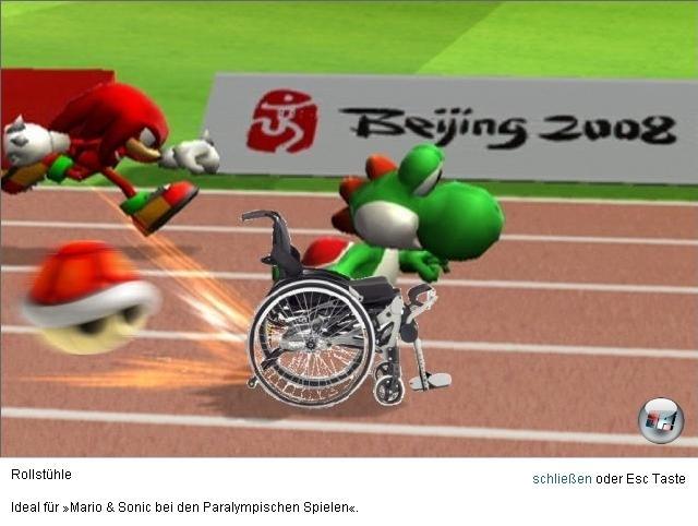 <br><br><b>Aus �Vehikel f�r k�nftige Mario Kart-Teile�</b><br><br> 2083738