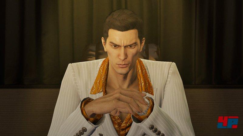 screenshot yakuza zero chikai no basho playstation3 92495559