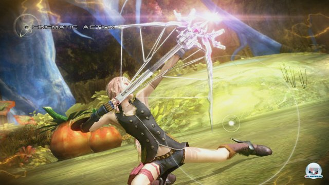 Screenshot - Final Fantasy XIII-2 (360) 2339912