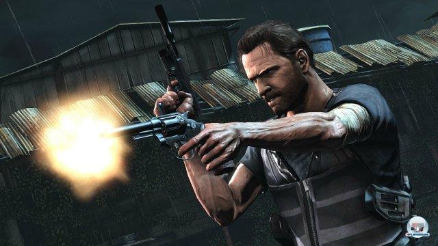 Screenshot - Max Payne 3 (360) 2329442