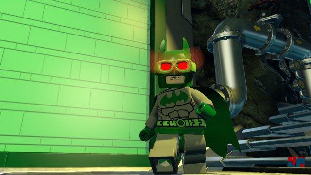 Screenshot - Lego Batman 3: Jenseits von Gotham (360) 92484656