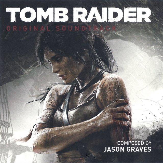 Screenshot - Tomb Raider (360) 92457423