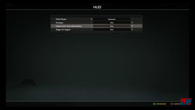 Screenshot - God of War (PlayStation4Pro) 92563730