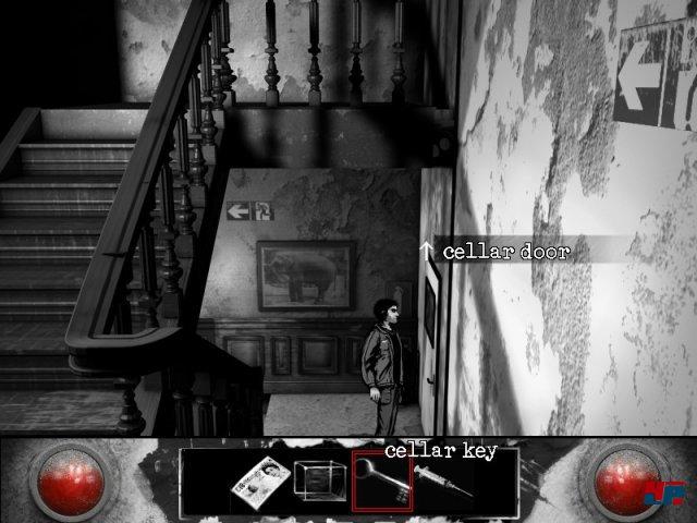 Screenshot - Downfall (PC) 92520372