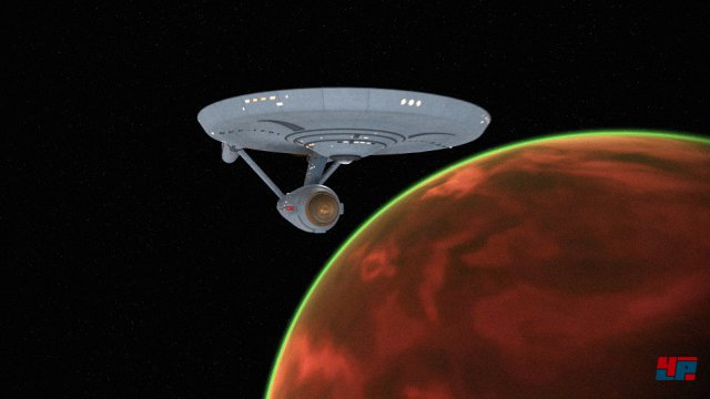 Screenshot - Star Trek Online (PC) 92525423