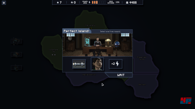 Screenshot - Into the Breach (PC) 92560515