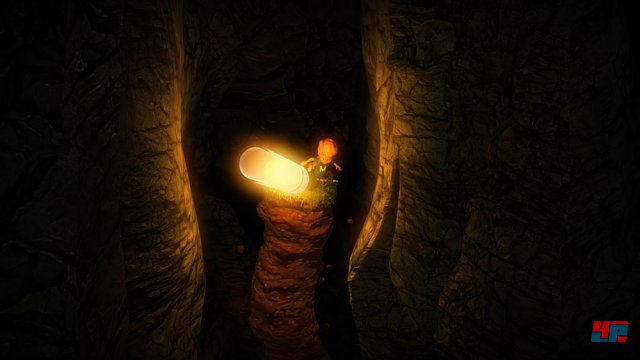 Screenshot - Max: The Curse of Brotherhood (360) 92478893