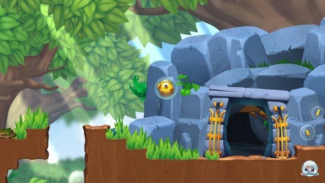Screenshot - Toki Tori 2 (Wii_U) 92402322
