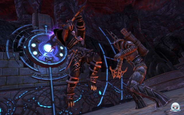 Screenshot - Rift: Storm Legion (PC) 2389637