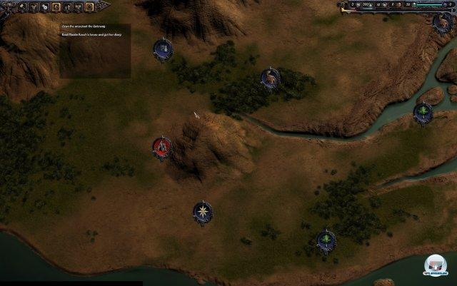 Screenshot - Impire (PC) 2378907