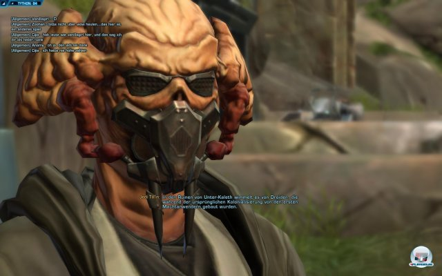 Screenshot - Star Wars: The Old Republic (PC) 2302177