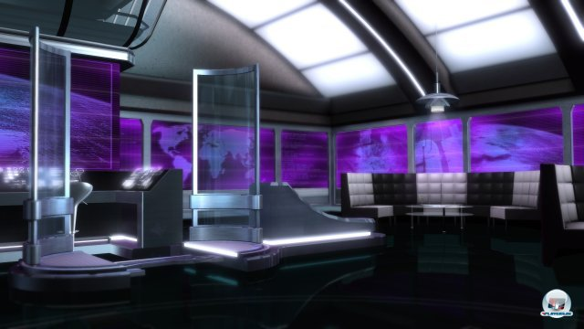 Screenshot - Dance Central 3 (360) 2358372