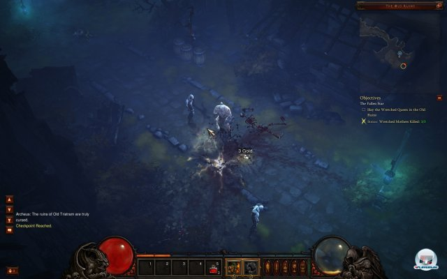 Screenshot - Diablo III (PC) 2267812
