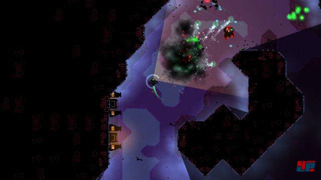Screenshot - Good Robot (PC) 92522667