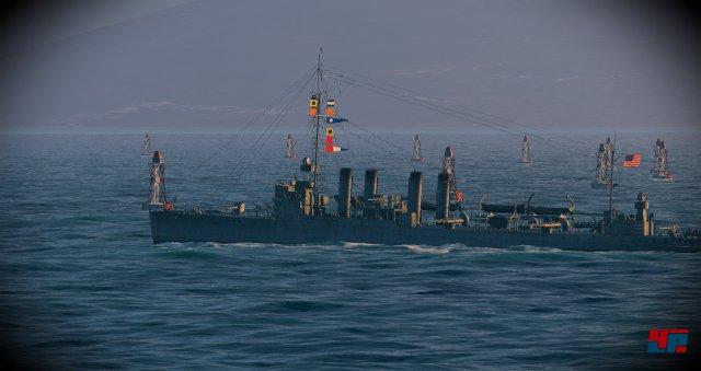 Screenshot - World of Warships (PC) 92516010