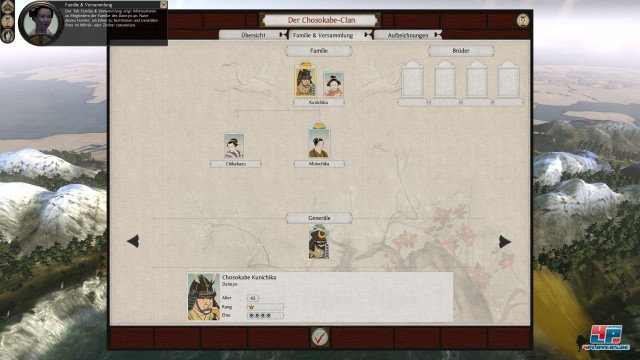 Screenshot - Total War: Shogun 2 (PC) 2208978